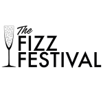 fizzfest