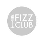 fizz-club-repl