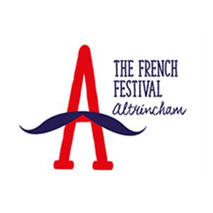 Altrincham French Festival