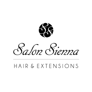 Salon Sienna Hair Extensions