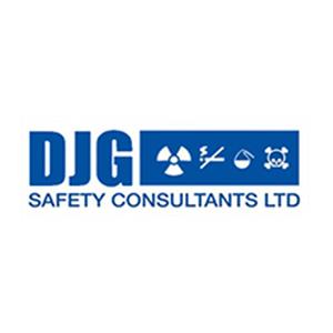 DJG Safety