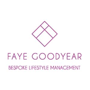 Faye Goodyear