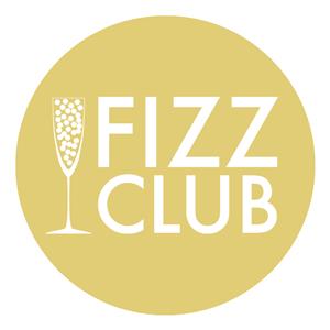 Fizz Club