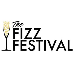 The Fizz Festival