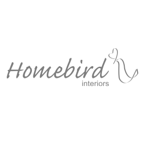 Homebird Interiors