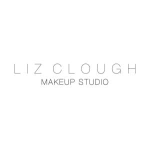 Liz Clough Makeup Artist