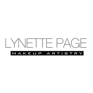 Lynette Page Makeup Artistry