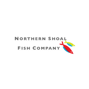 Northern Shoal Fish