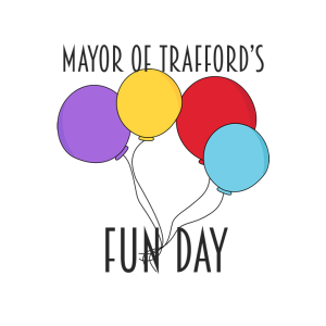 Mayor of Trafford's Fun Day