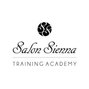 Salon Sienna Training Academy