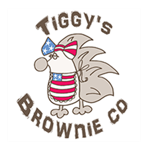 Tiggy's Brownie Co