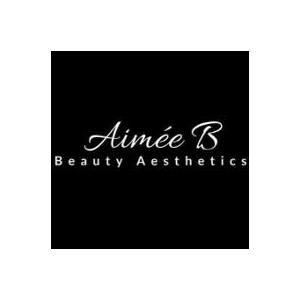 Aimee B Aesthetics