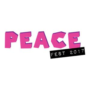 Altrincham Peace Fest