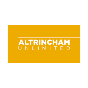 Altrincham Unlimited