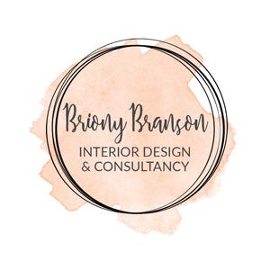 Briony Branson Interior Design