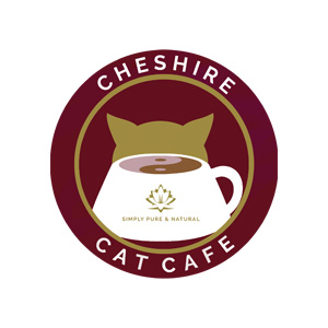 Cheshire Cat Cafe