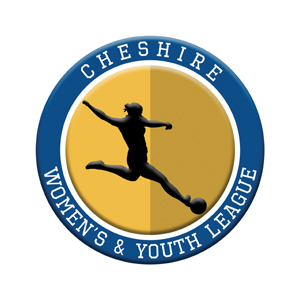 Cheshire FA Women & Youth