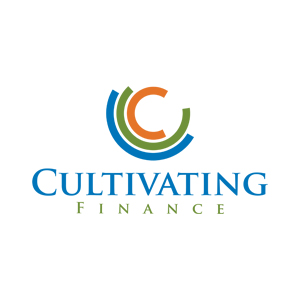 Cultivating Finance