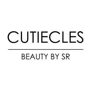 Cuticles by SR