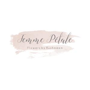 Femme Petale