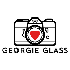 Georgie Glass Photography
