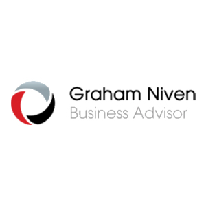 Graham Niven Business Advisor