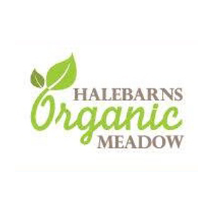 Hale Barns Organic Meadow Funday