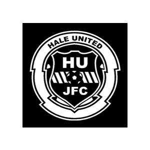Hale United JFC Shooting Stars