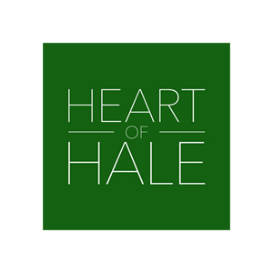 Heart of Hale