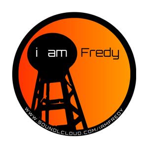 I Am Fredy