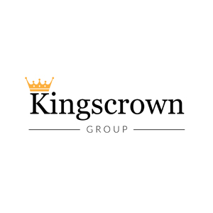 Kingscrown Properties Ltd