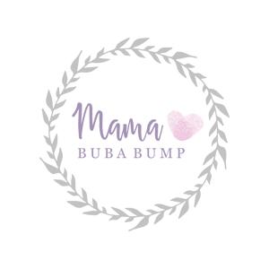 MamaBubaBump