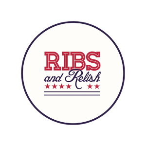 Ribs and Relish