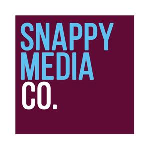 Snappy Media Co
