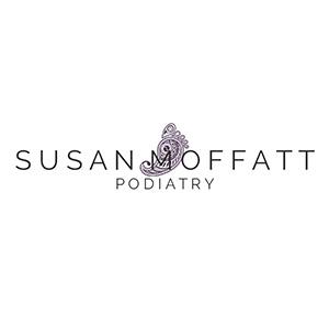 Susan Moffatt Podiatry