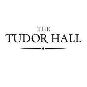 Tudor Hall Hale