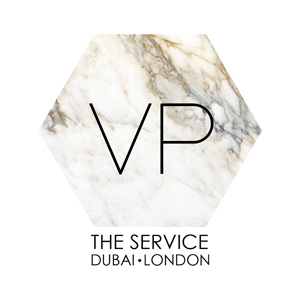 VP The Service