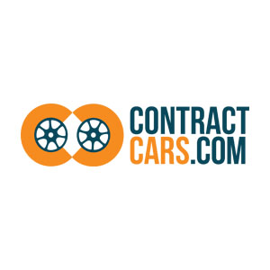 Contract Cars