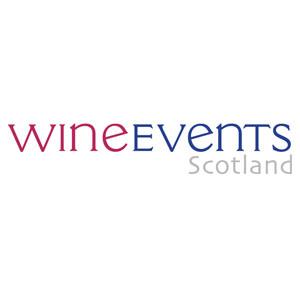 Wine Events Scotland